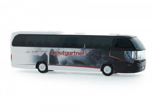 Neoplan Cityliner 07 Krautgartner (AT), 1:87