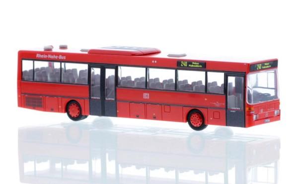 Mercedes-Benz O 407 Rhein-Nahe-Bus, 1:87