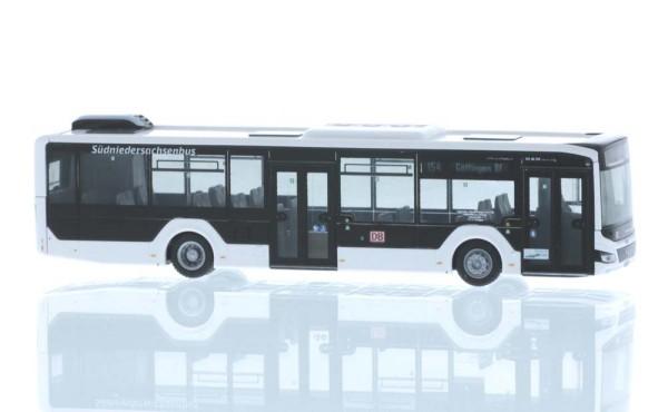 MAN Lion´s City 12´18 Südniedersachsenbus, 1:87