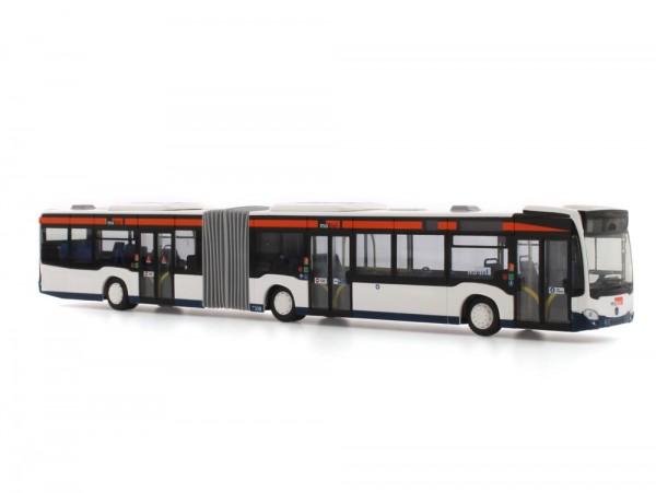 Mercedes-Benz Citaro G 11 mobiel Bielefeld, 1:87