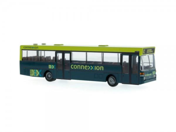 Mercedes-Benz O 405 Connexxion (NL), 1:87