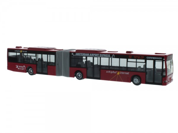 Mercedes-Benz Citaro G Connexxion-Sternet (NL), 1:87