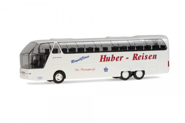 Neoplan Starliner Huber Reisen (AT), 1:87