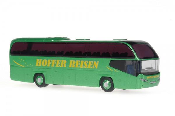 Neoplan Cityliner Hoffer Reisen, 1:87