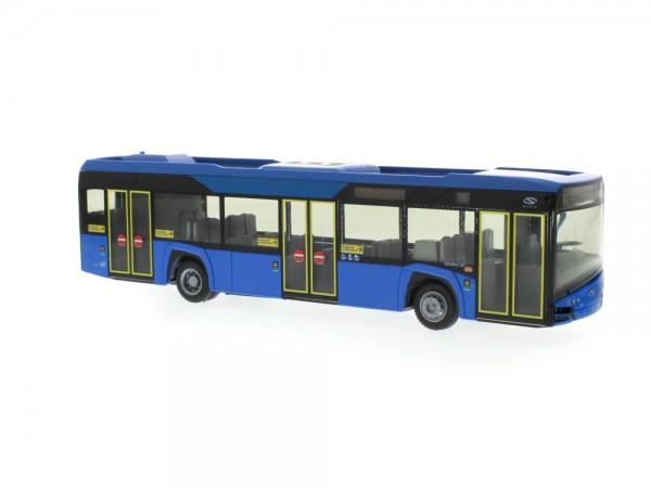 Solaris Urbino 12 '14 KVG Kassel, 1:87