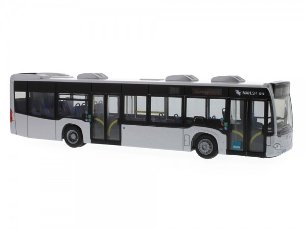 Mercedes-Benz Citaro 15 Stadtwerke Neumünster, 1:87