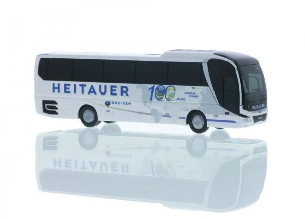 MAN Lion´s Coach ´17 Heitauer Reisen, Gstadt, 1:87