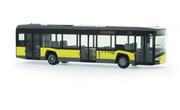 Solaris Urbino 12 ´ 14 Landbus Walgau (AT), 1:87