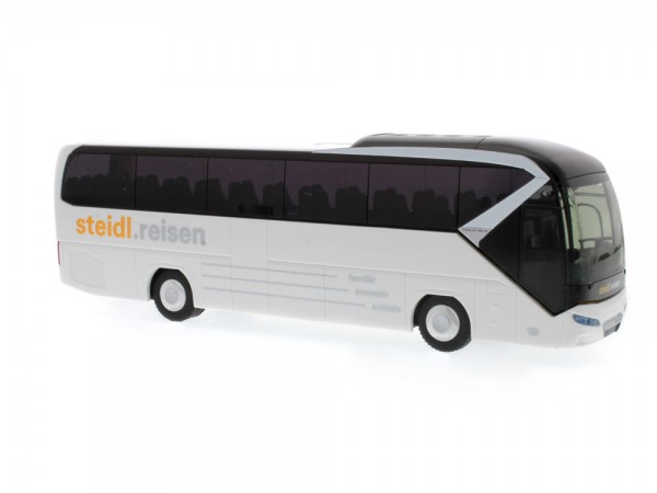Neoplan Tourliner 2016 Steidl Reisen Neumarkt, 1:87