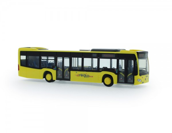 Mercedes Benz Citaro ´12 Regiobus (AT), 1:87