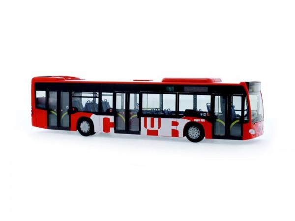 Mercedes-Benz Citaro ´15 Chur Bus (CH), 1:87