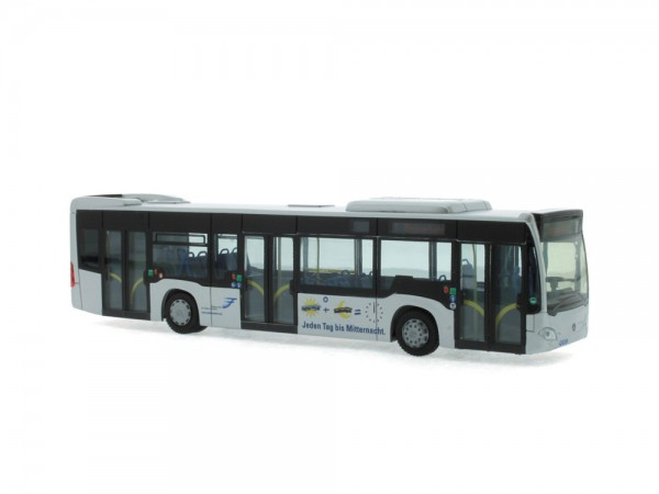 Mercedes-Benz Citaro ´15 Stadtverkehr Friedrichshafen, 1:87