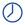Symbol_Uhr