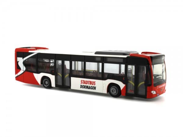 Mercedes-Benz Citaro 12 Stadtbus Dormagen, 1:87