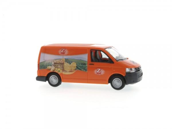Volkswagen T5 ´10 Zweifel (CH), 1:87
