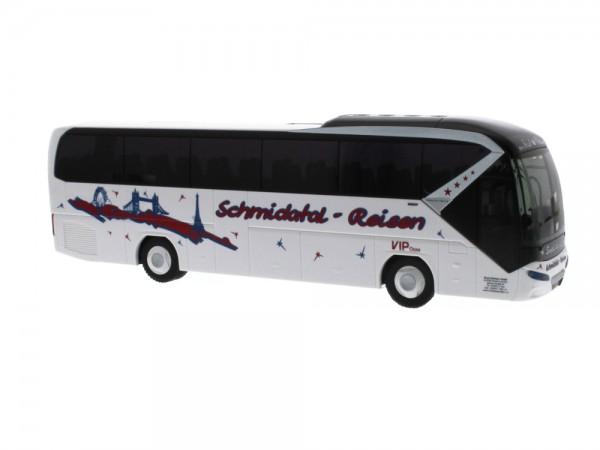 Neoplan Tourliner 2016 Schmidatal Reisen (AT), 1:87