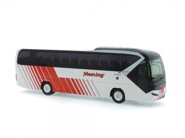 Neoplan Tourliner ´16 Meering (NL), 1:87