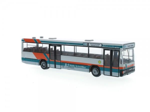 Neoplan N416 Vestische - Städteschnellbus, 1:87
