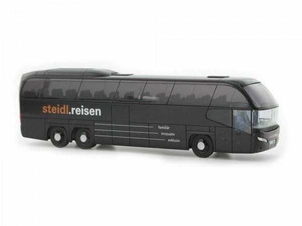 Neoplan Cityliner C Steidl Reisen, Neumarkt, 1:87