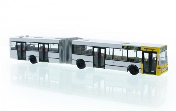 Mercedes-Benz O 405 GN2 Bremerhavenbus, 1:87