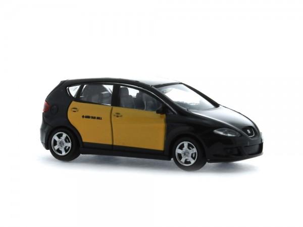 Seat Altea Taxi Barcelona (ES), 1:87