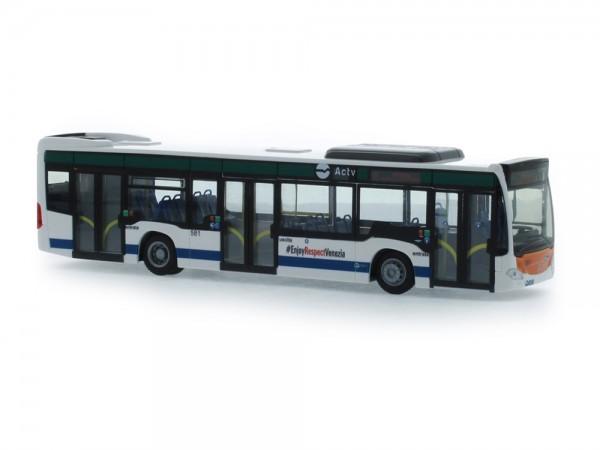 Mercedes-Benz Citaro ´15 ACTV (IT), 1:87