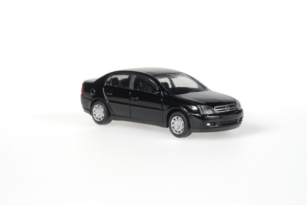 Opel Vectra Limousine neutral, 1:87