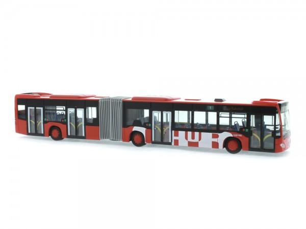 Mercedes-Benz Citaro G´12 Chur Bus (CH), 1:87