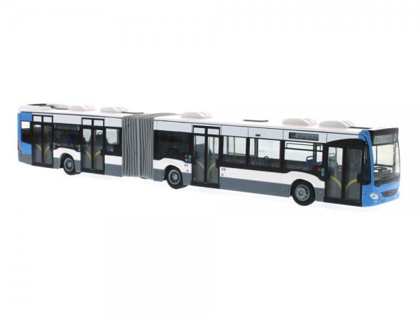 Mercedes-Benz Citaro G ´15 SWU Verkehr GmbH, 1:87