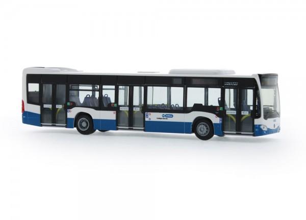 Mercedes-Benz Citaro `15 Limmat Bus AG(CH), 1:87
