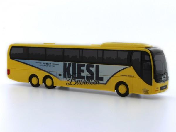 MAN Lion's Coach L ´15 Kiesl Reisen (AT), 1:87