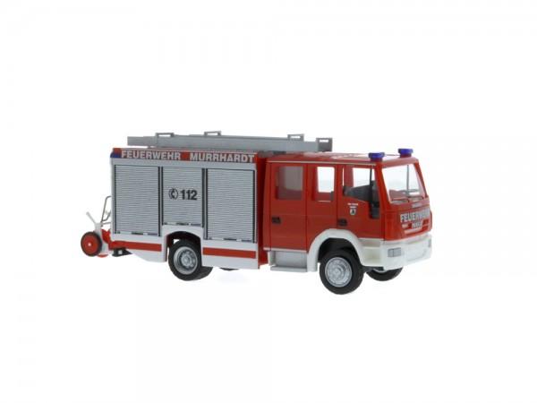 Magirus Alufire LF 20 Feuerwehr Murrhardt, 1:87