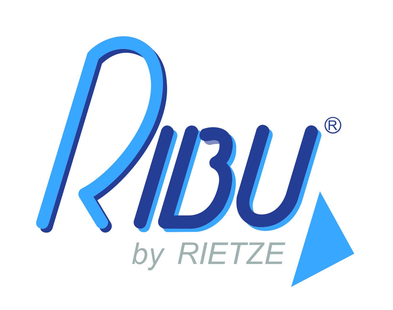 Ribu Train