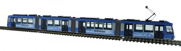 Adtranz GT8 MVG - Adelholzener, 1:87