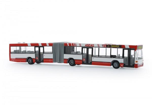 Mercedes-Benz O 405 GN2 ASEAG, 1:87