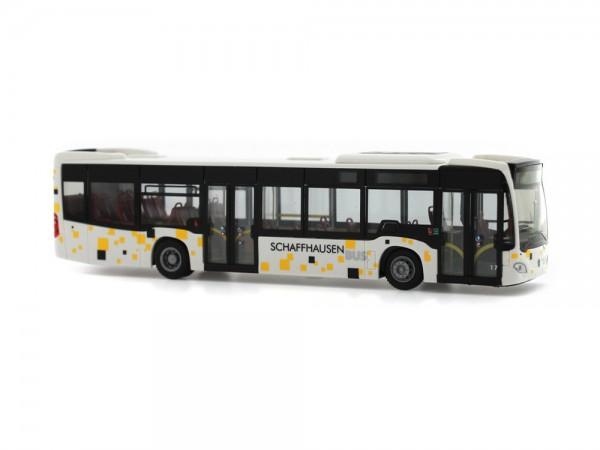 Mercedes-Benz Citaro `12 Schaffhausenbus (CH), 1:87